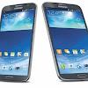 Spesifikasi dan Harga Samsung Galaxy Mega 6.3 Terbaru 2017