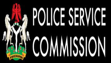 Nigeria Police recruitment: shortlisted Applicant Aptitude test begins today