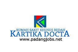 Lowongan Kerja Padang: RS. Khusus Bedah Kartika Docta Januari 2018
