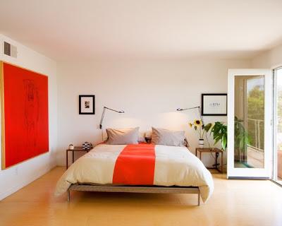 Desain+Kamar+Tidur+Minimalis+Modern