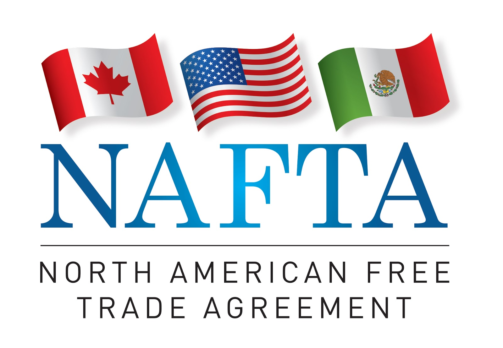 the problems and the failure of nafta north american free trade agreement An overview of how the north american free trade agreement (nafta) has harmed the economy, environment, democracy and more.