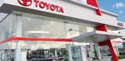 Ingin Mobil Selalu Prima Lakukan Hal Ini Pada Mobil Baru Dealer Toyota Auto2000 Cirebon