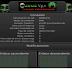 configuracion your fredom internet gratis HN