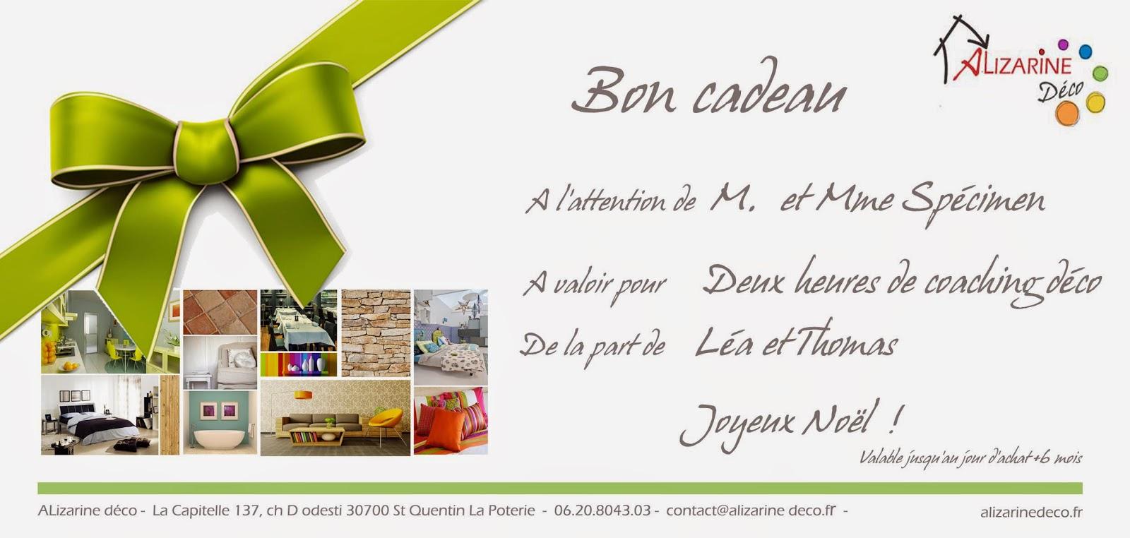 Modele Bon Cadeau Restaurant  Ef Bf Bd Imprimer Gratuit