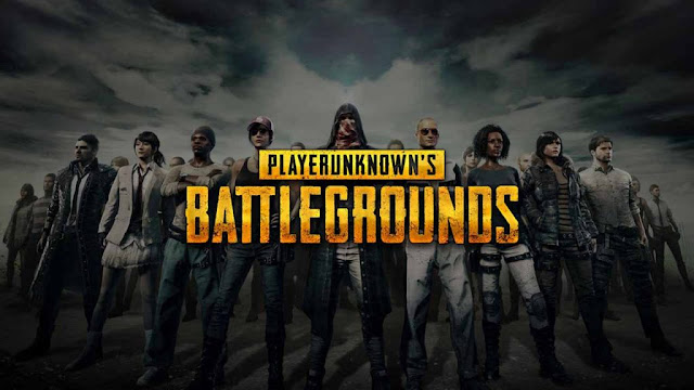 PlayerUnknown's Battlegrounds Will End Early Access In December?