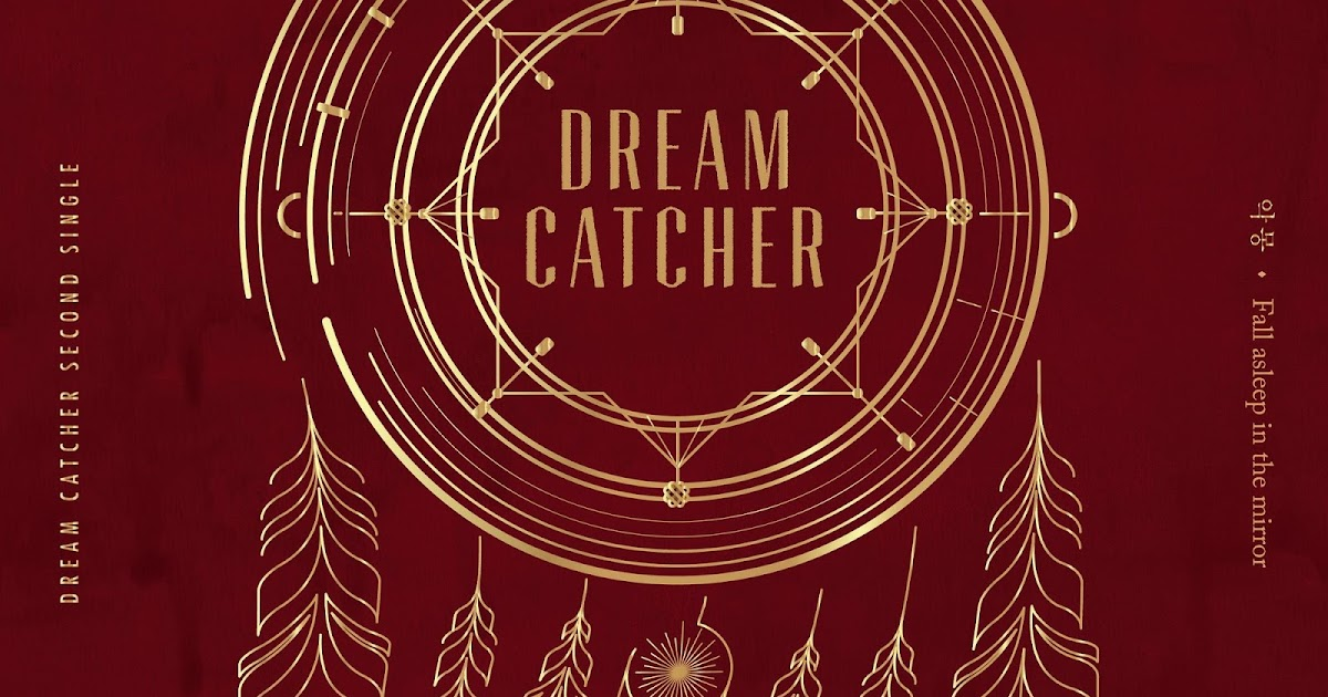 Dreamcatcher - GOOD NIGHT [Easy-Lyrics | ENG] - Lirik Lagu ...