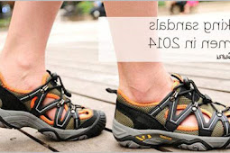 Best Hiking Sandals Womens Reviews & Guide