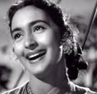 Nutan actress movies, biography, behl, biography, son, husband, death, photos, age, family, death video, images, actress funeral, wiki, nutan and tanuja, songs, tera jana, granddaughter