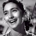 Nutan son, family pictures, husband, age at death, actress biography, behl, biography, death, family, actress funeral, wiki, granddaughter, songs, tera jana, photos, movies, death video, images