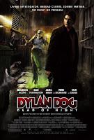 Dylan Dog Dead Of Night 2011 720p Hindi BRRip Dual Audio Full Movie