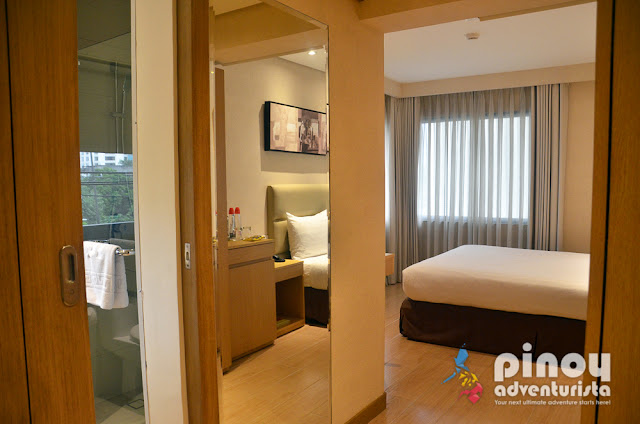 Top Best List of Hotels in Ortigas Center