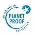 Milieukeur krijgt de naam 'PlanetProof'