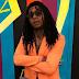 "Lil B libera nova mixtape ""Platinum Flame""; ouça"
