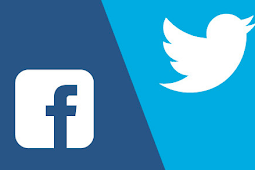 How Connect Twitter to Facebook 2019
