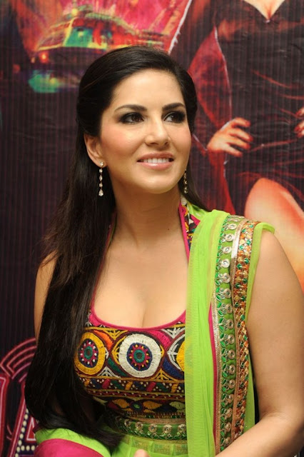 HD Sunny Leone Wallpaper - Latest Free Hd Wallpapers Collection