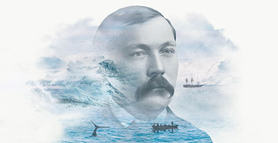 Il mondo perduto - Arthur Conan Doyle