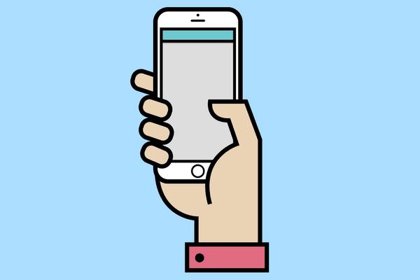 Menjaga Aplikasi iPhone Kamu Tetap Up to Date