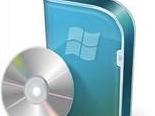 Download SevenMizer Offline Installer