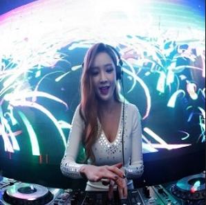 Download Kumpulan Musik DJ Dejavu Lengkap Full Album