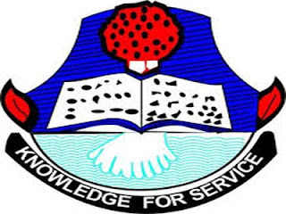 UNICAL 2017/2018 JUBEB School Fees Schedule Out