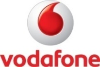 Vodafone Delights 4G Pre-Paid customers with 'Double Data' bonanza