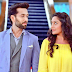 Finally Anika Will Do This to Stop Shivay- Tia Wedding In Star Plus Ishqbaaz
