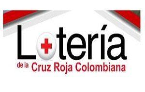 Lotería Cruz Roja martes 25 de junio 2019 Sorteo 2801