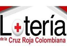 Resultado Lotería Cruz Roja martes 7 de mayo 2019
