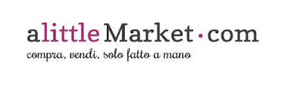 https://www.alittlemarket.it/boutique/ricordi_di_carta-2675611.html
