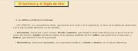 http://es.tiching.com/link/37711