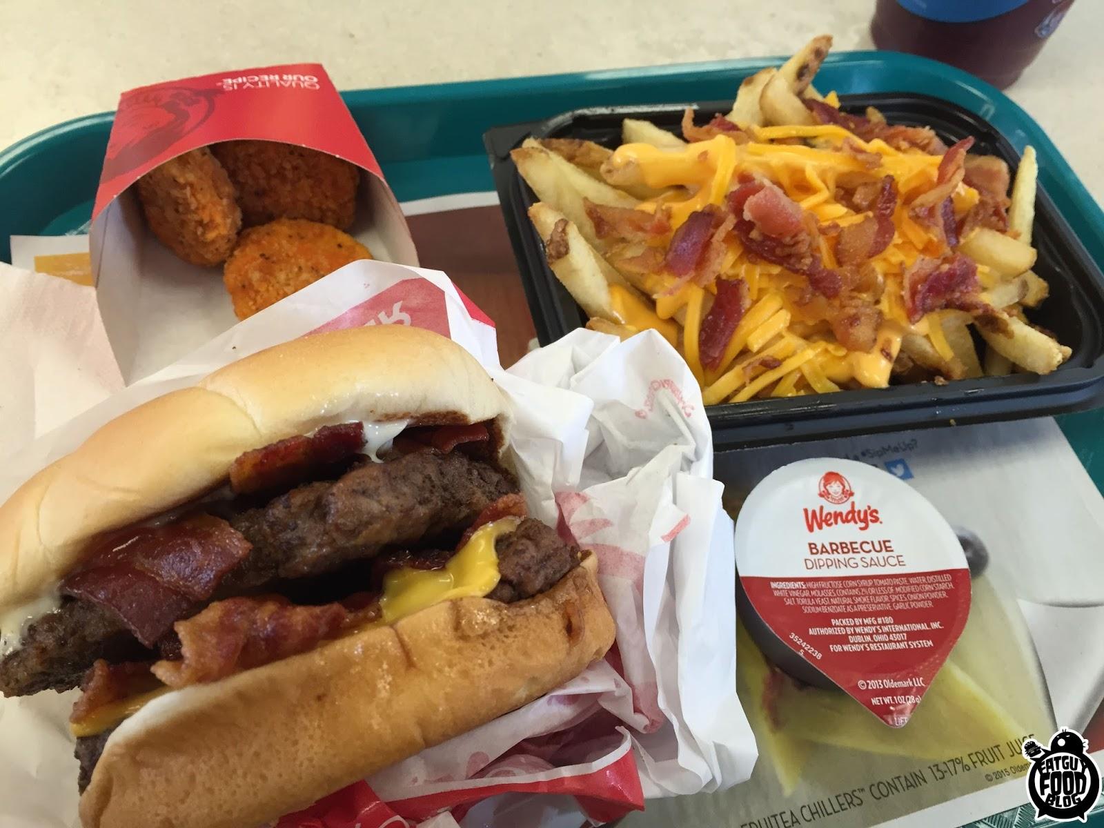 hamburger and wendy essay |privacy policy | copyright © 2017 berjaya burger sdn.