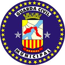 Sobral (CE) abre inscrições para o concurso da Guarda Civil Municipal