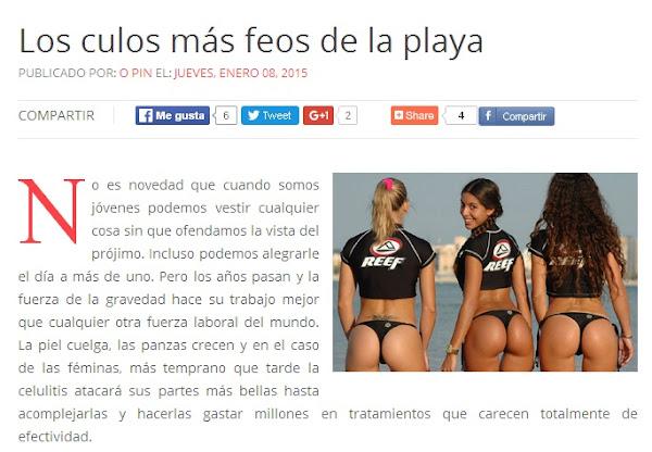 http://blogopinar.blogspot.com.ar/2015/01/los-culos-mas-feos-de-la-playa.html#axzz3uGESRz4u