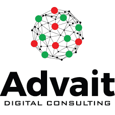Apply for Freshers civil engineering job | Advait Consulting in mumbai | JobLana Powered by Blockchain | Joblana