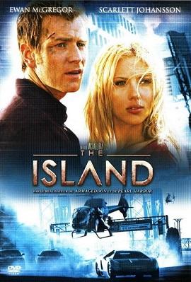 Xem Phim Đảo Vô Hình