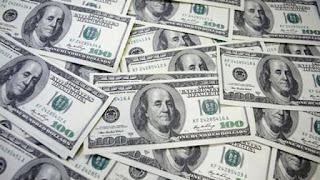 Punya Informasi Keuangan Teroris Syiah Hizbullah? Ada Hadiah $10 Juta