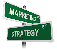 Strategia web e web marketing