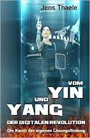 Yin und Yang...