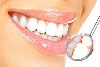 http://dentistpalakkad.com/cosmetic-dentistry.html