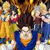 Próxima pelicula de Dragon Ball exibe brutal pelea entre Dios de la destrucción y Guerreros Z