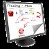 Mengapa Anda Perlu Trading Plan?