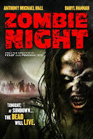 Zombie Night 2013 UnCut 720p BRRip Dual Audio Full Movie Download