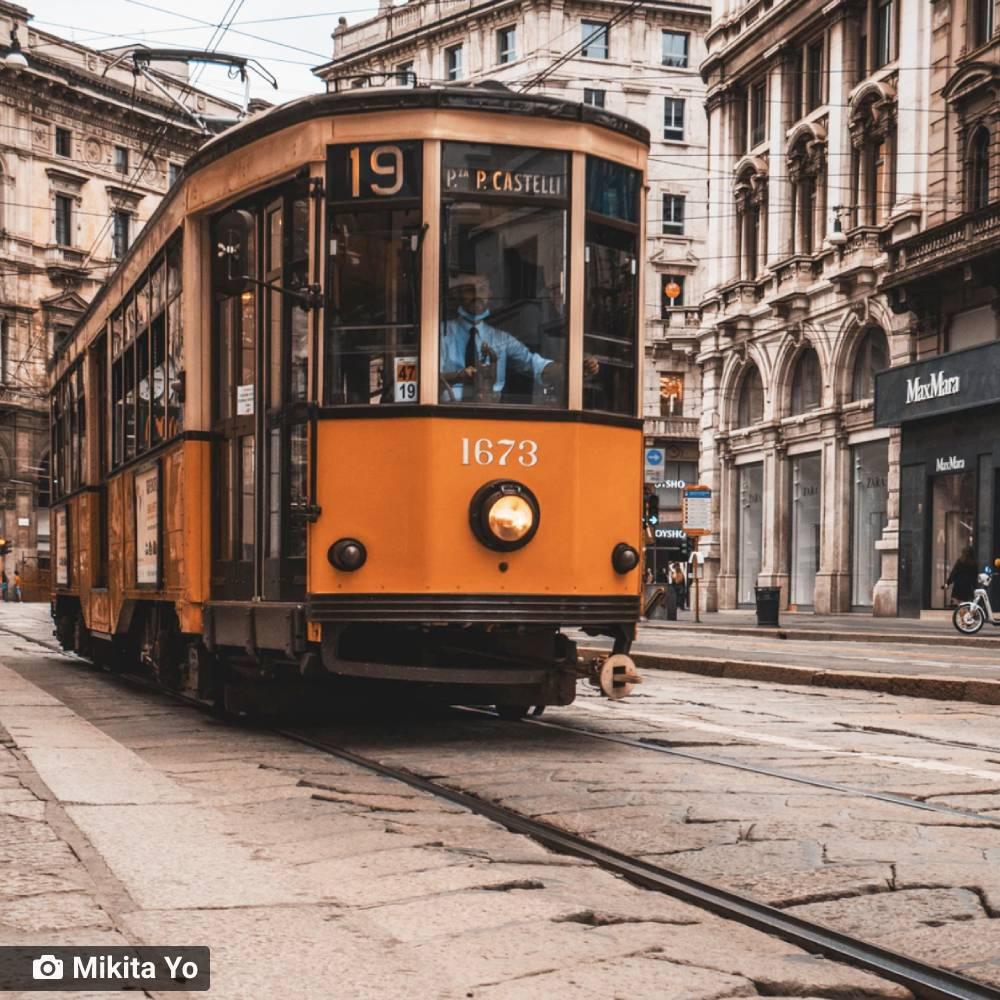 ambiente de leitura carlos romero clovis roberto cronica literatura paraibana viajar de trem ferrovia rede ferroviaria trilhos
