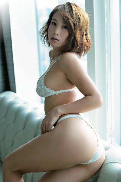 Minori Inudo 犬童美乃梨, Weekly SPA! 2019.12.10 (週刊SPA! 2019年12月10日号)