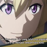 Grancrest Senki Episode 16 Subtitle Indonesia