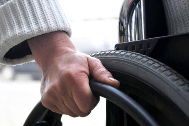 Tudo que você Precisa Saber sobre a Aposentadoria da Pessoa com Deficiência
