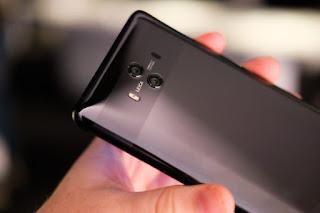 مراجعة هاتف هواوي Huawei Mate 10 : أفضل ماقدمته هواوي !,Mate 10 Pro, Mate 10 , Huawei, Huawei Mate 10, Huawei Mate 10 Pro, Kirin 970 , AI , واوي , هواوي , ميت10, ميت 10 برو , 4000mah,