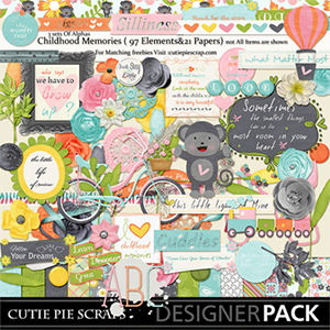 https://www.mymemories.com/store/display_product_page?id=PMAK-CP-1603-102423&r=Cutie_Pie_Scrap