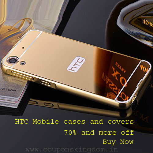 Mobile cases and covers, mobile cases online, mobile covers, mobile covers online, phone cases, buy mobile cover,
