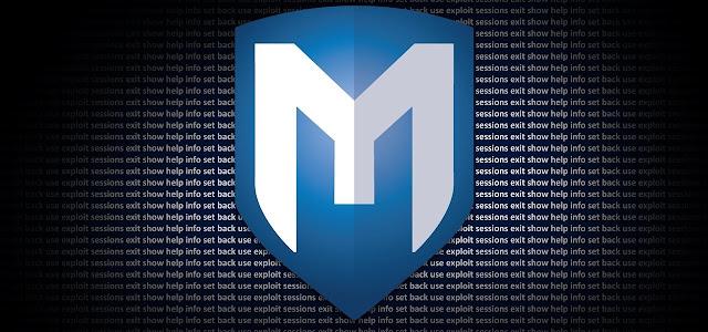 MSFconsole | HackerTor